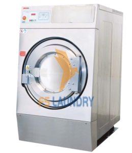 Máy giặt công nghiệp MAXI 45.3Kg MWHE100 (E)