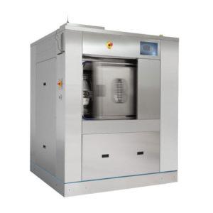 Máy giặt công nghiệp Imesa D2W-55