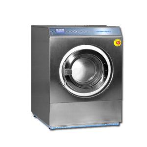Máy giặt công nghiệp Imesa LM 8 (Gas/ Hơi/ Điện)