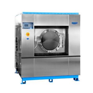 Máy giặt công nghiệp Imesa LM 85 (Gas/ Hơi/Điện)