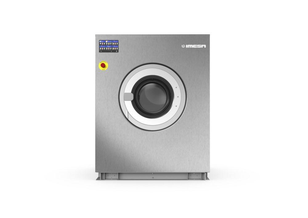 Máy giặt công nghiệp 18kg Imesa RC 18