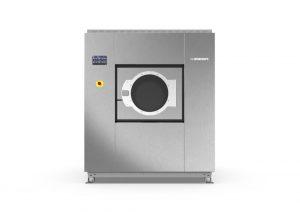 Máy giặt công nghiệp 85kg Imesa LM 85