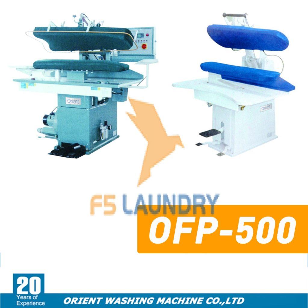 OFP500