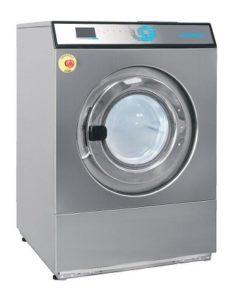 Máy giặt vắt công nghiệp bệ cứng Imesa RC14