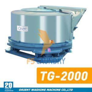 Máy Vắt Orient TG-2000