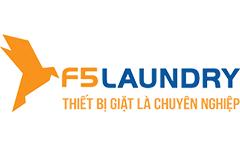 https://f5laundry.net