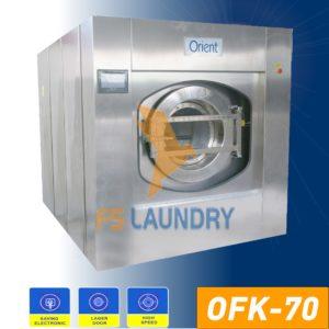 Máy Giặt Orient OFK-70 (Automatic)