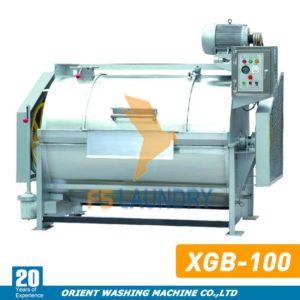 Máy Giặt Orient XGB-100 (Semi Automatic)