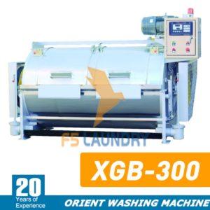 Máy Giặt Orient XGB-300 (Semi Automatic)