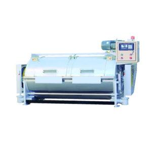 Máy Giặt Orient XGB-400 (Semi Automatic)