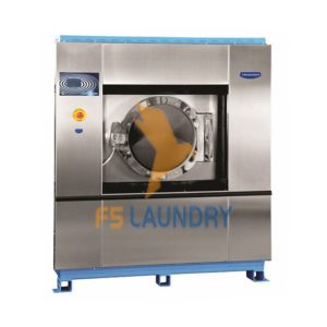 Máy giặt Imesa LM 70 (Gas / Hơi/ Điện)