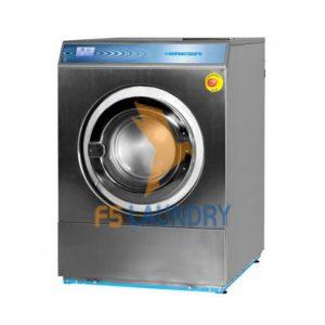 Máy giặt Imesa LM 23 (Gas/ Hơi/ Điện)