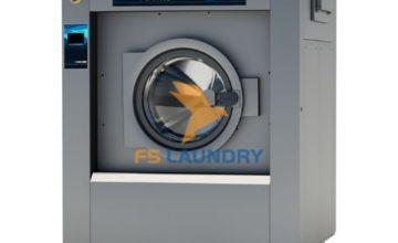 5 lưu ý quan trọng trong cách sử dụng máy giặt công nghiệp