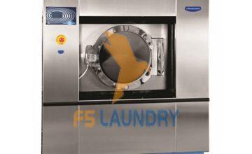 Những điều cần biết để chọn máy giặt công nghiệp giá rẻ nhất
