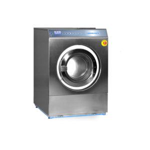 Máy giặt Imesa RC23 (Gas/ Hơi/ Điện)