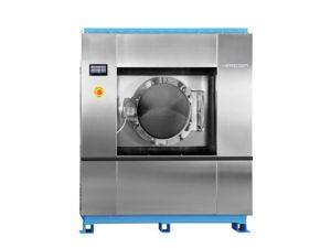 Máy giặt công nghiệp Imesa RC55