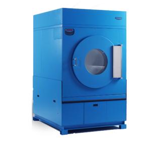 Máy sấy công nghiệp Imesa ES75 (Gas/Hơi/Điện)