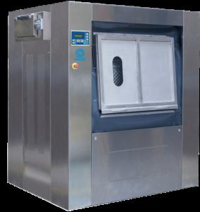 Máy giặt công nghiệp y tế Danube ASEP 100E