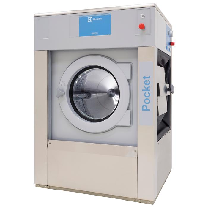 mua máy giặt công nghiệp ở đà nẵng