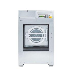 Máy giặt vắt công nghiệp Primus RX135