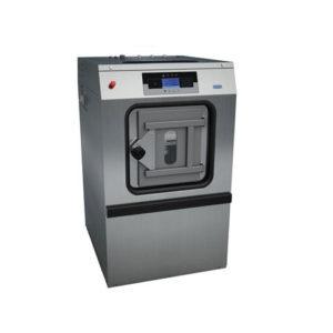 Máy giặt vắt công nghiệp Primus FXB240