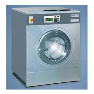 Máy giặt vắt công nghiệp Primus RS35