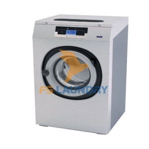 Máy giặt vắt công nghiệp Primus RX240