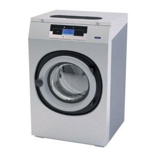 Máy giặt vắt công nghiệp Primus RX80