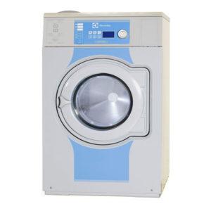 Máy giặt Công Nghiệp Electrolux W5180S