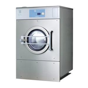 Máy giặt công nghiệp Electrolux W5600X