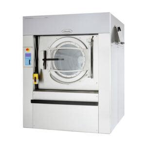 Máy giặt công nghiệp Electrolux W4600H