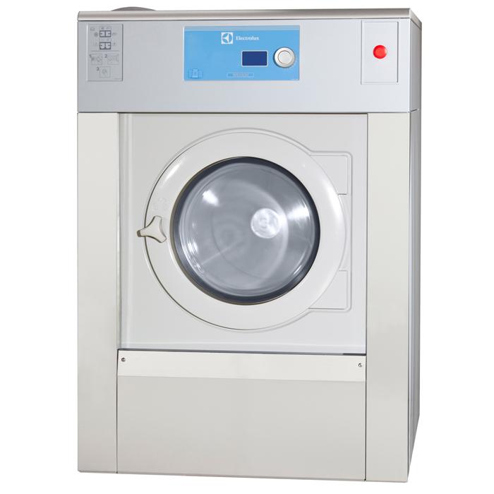 mua máy giặt công nghiệp ở hải phòng