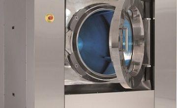 Bí quyết lựa chọn máy giặt công nghiệp Imesa giá rẻ nhất