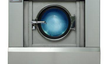 Máy giặt công nghiệp Renzacci và những điều không thể bỏ qua