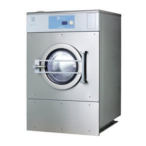 Máy giặt công nghiệp Electrolux W5350X