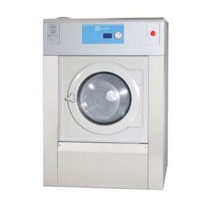 Máy giặt công nghiệp Electrolux W5240H