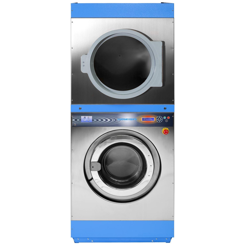 máy giặt máy sấy công nghiệp