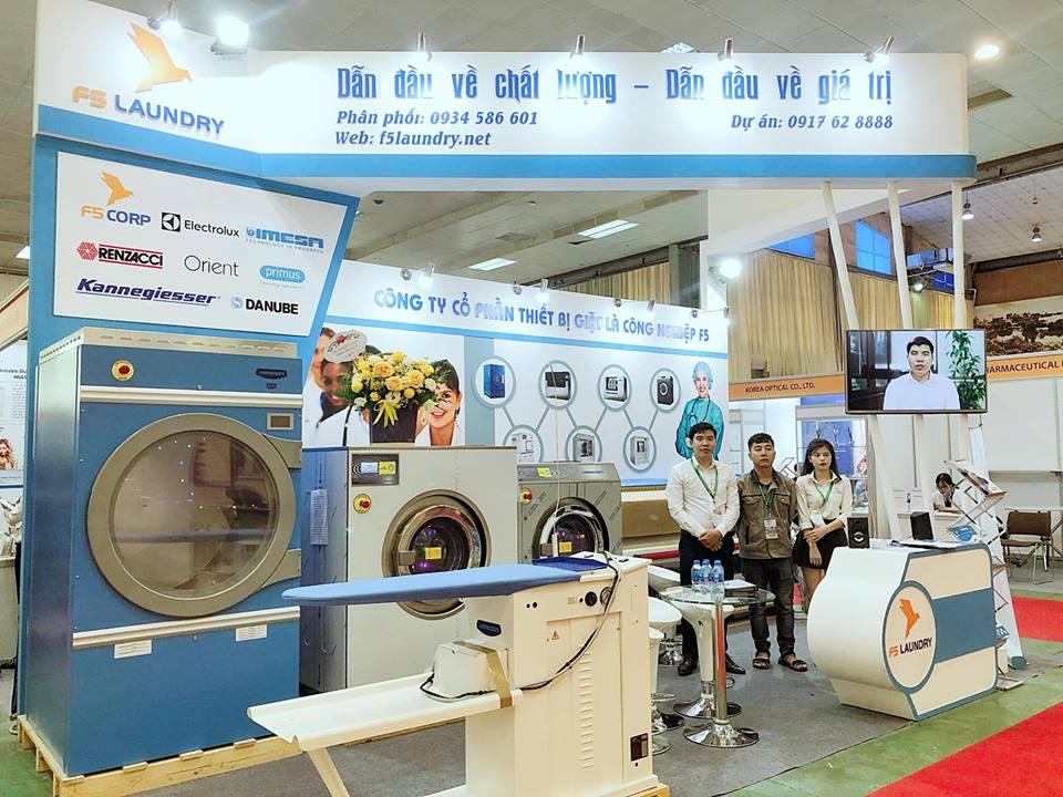 mua máy giặt công nghiệp electrolux 30kg