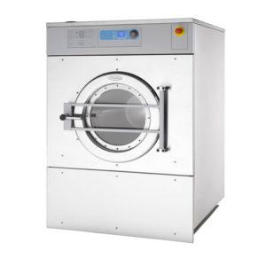 Máy giặt vắt công nghiệp Electrolux W4350X