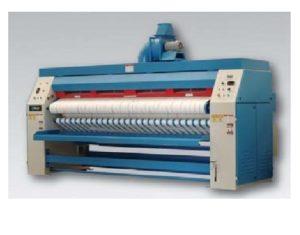 Máy ủi Drap công nghiệp Image 3m IS 24120 (E)