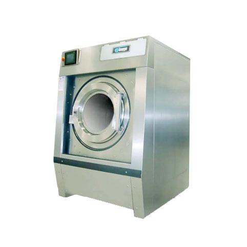 SP100