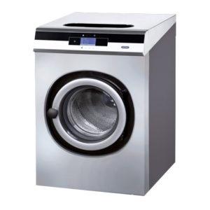 Máy giặt vắt công nghiệp Primus FX135 15Kg