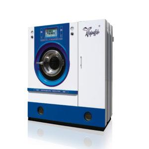 Máy giặt khô Flying Fish GXQ series