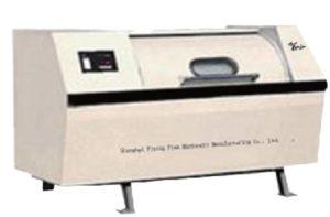 Máy giặt công nghiệp Flying Fish XGP-W series