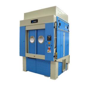 Máy sấy công nghiệp Image DI series