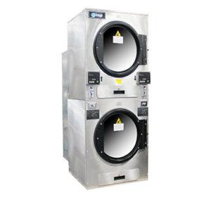 Máy sấy công nghiệp Image SD series