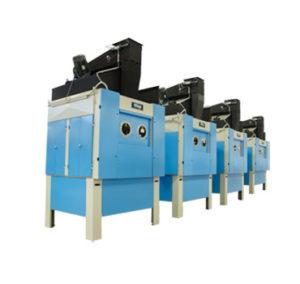 Máy sấy công nghiệp Image X-DRYER