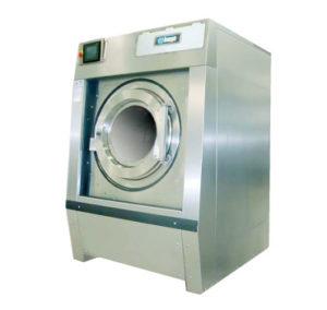 Máy giặt vắt công nghiệp Image SP series