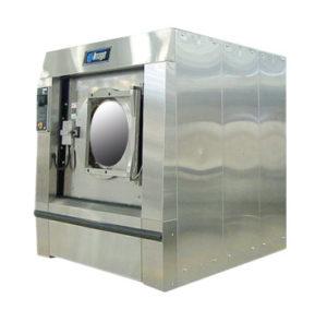 Máy giặt vắt công nghiệp Image SI series