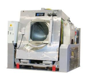 Máy giặt vắt công nghiệp Image SA series